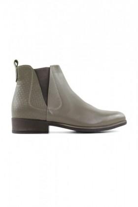 Bueno-Tulip-Boots on sale