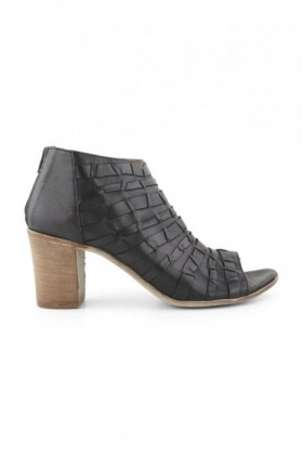 Bueno-Lester-Ankle-Boot on sale