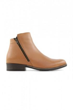Bueno-Tristen-Boots on sale