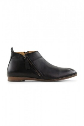 Bueno-Halo-Boots on sale