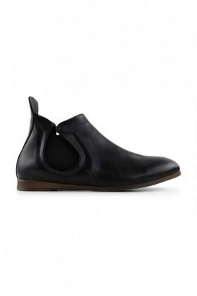 Bueno-Holly-Flat-Dress-Shoe on sale