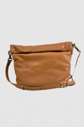 Bueno-Dina-Handbag on sale