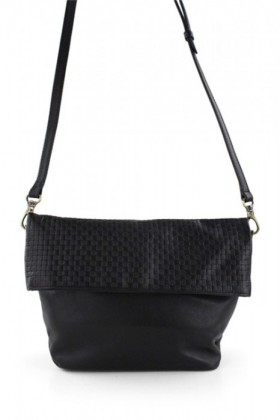 Bueno-Destiny-Handbag on sale