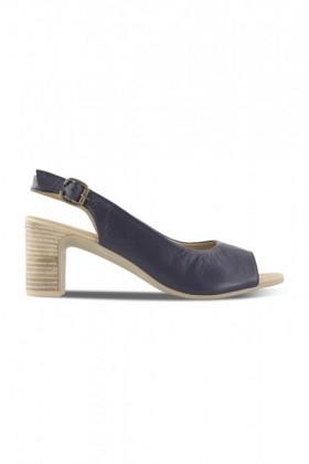 Bueno-Xylon-Dress-Heel on sale