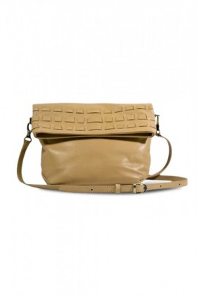 Bueno-Davina-Handbag on sale