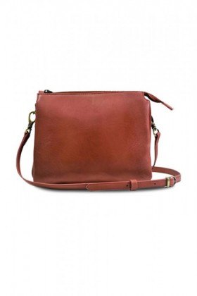 Bueno-Dulce-Handbag on sale