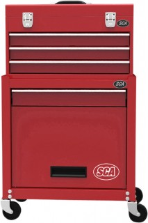 SCA-21-Tool-Cabinet-Combo on sale