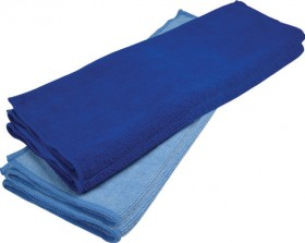 SCA-4-Pack-Microfibre-Cloths on sale
