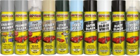 Septone-400g-Aerosol-Primers-Acrylic-Paints on sale
