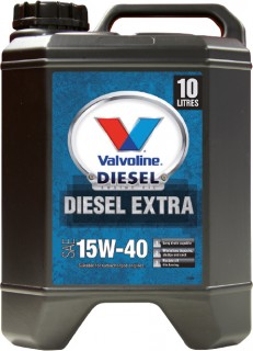 Valvoline-Diesel-Extra-Engine-Oil on sale