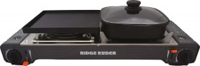 Ridge-Ryder-Combi-Butane-Stove on sale