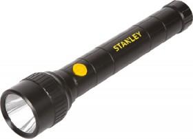 Stanley-Flashlight-Aluminium-LED on sale