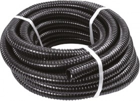 Camec-Waste-Hose-25mm-X-10m on sale
