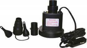Ridge-Ryder-12V-Air-Inflator on sale