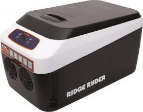 Ridge-Ryder-24L-Thermo-CoolerWarmer on sale