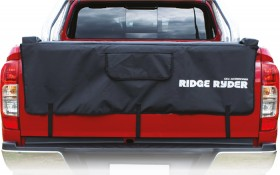 Ridge-Ryder-Tailgate-Pad on sale