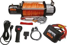 Ridge-Ryder-12V-12000lb-Electric-Winch on sale