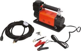 XTM-Air-Compressor-160L-150PSI on sale