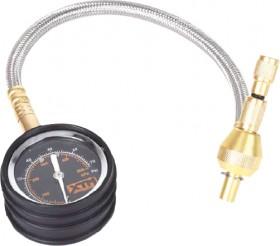 XTM-Tyre-Deflator-with-Gauge on sale