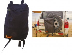 XTM-4WD-Spare-Wheel-Bag on sale