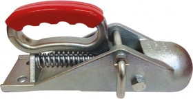 Trojan-Trailer-Coupling-with-Lever on sale
