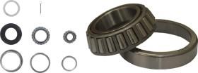 SCA-Marine-Bearing-Seal-Kit on sale