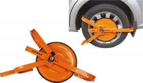 SCA-Wheel-Clamp on sale