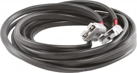 Ridge-Ryder-7m-Solar-Extension-Cable on sale