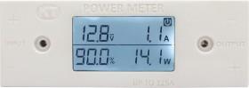 KT-100V-125A-In-line-Power-Meter on sale