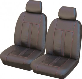SCA-Leather-Look-Seat-Covers on sale