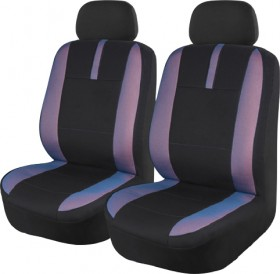 SCA-Mesh-Seat-Covers on sale