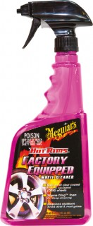 Meguiars-709mL-Factory-Equipped-Wheel-Tyre-Cleaner on sale