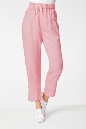 Capture-Linen-Classic-Jogger-Pant on sale