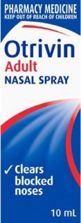 Otrivin-Metered-Dose-Nasal-Spray on sale