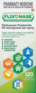 Flixonase-24-Hour-Nasal-Spray-120-Days on sale