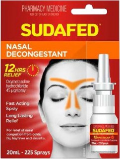 Sudafed-Nasal-Spray-20mL on sale