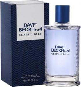 David-Beckham-Classic-Blue-90mL-EDT on sale
