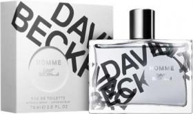 David-Beckham-Homme-75mL-EDT on sale