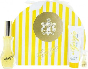 Giorgio-Beverly-Hills-Yellow-3-Piece-Gift-Set-50mL-EDT-50mL-Body-Lotion-3.5mL-EDT on sale