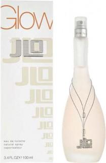 Jennifer-Lopez-Glow-100mL-EDT on sale