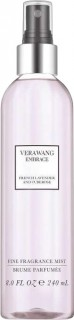 Vera-Wang-French-Lavender-Tuberose-240mL-Body-Mist on sale