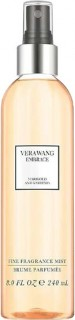 Vera-Wang-Marigold-Gardenia-240mL-Body-Mist on sale