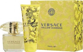 Versace-Yellow-Diamond-2-Piece-Set-90mL-EDT-100mL-Body-Lotion on sale