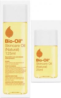 NEW-Bio-Oil-Natural-Range-25mL-60mL-125mL-or-200mL-Varieties on sale