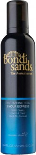 Bondi-Sands-1-Hour-Express-Tan-200g on sale