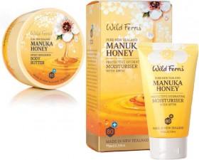 35-off-RRP-Manuka-Honey-Moisturiser-with-SPF30-Body-Butter on sale