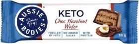 Aussie-Bodies-Keto-Choc-Hazelnut-Wafer-Bar-35g on sale