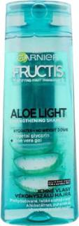 Garnier-Fructis-Aloe-Light-Shampoo-400mL on sale
