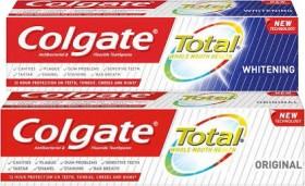 Colgate-Oral-Care-ToothPaste-Range on sale