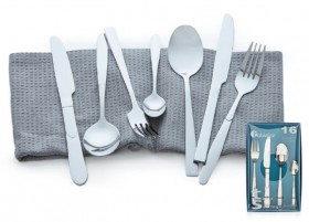 Tablefair-Moderna-Avellino-16-Piece-Stainless-Steel-Cutlery-Sets on sale